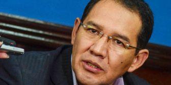 Oposición plantea como requisitos para elección de Fiscal General 10 años de no militancia política y asistencia de veedor internacional