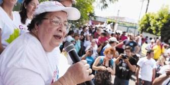 DDHH Nicaragua pide a Evo que rectifique apoyo a Ortega y le reprocha que apuntale a crueles dictaduras
