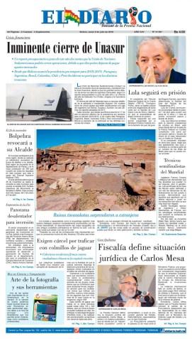 eldiario.net5b43404e2d2ba.jpg