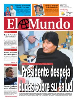 elmundo.com_.bo5b3dfa5276159.jpg