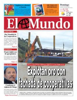elmundo.com_.bo5b41eed35d60a.jpg