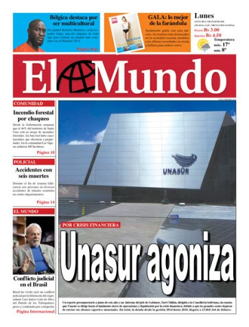 elmundo.com_.bo5b434054a7f3b.jpg