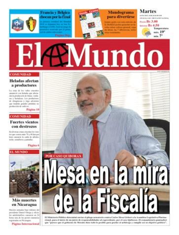 elmundo.com_.bo5b4491d03925f.jpg