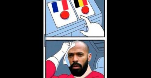 noticia-meme-7