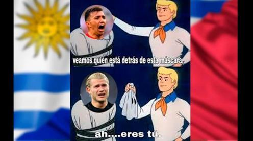 noticia-memes-uruguay-vs-francia-cuartos-final-facebook-fb-twitter-viral-lloris-eliminacion-rusia_1