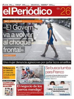 25 El-periódico7