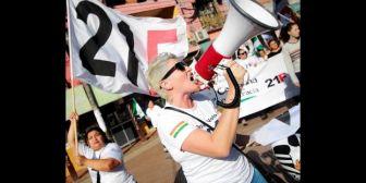 Plataformas por el 21F buscan convocar a más de 2.000 ciudadanos en Potosí