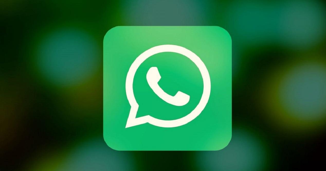 Whatsapp Está Bloqueando Cuentas de Iphone por Esta Razón