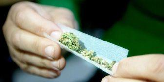 Distrito escolar de Florida aprueba el uso medicinal de la marihuana en las aulas