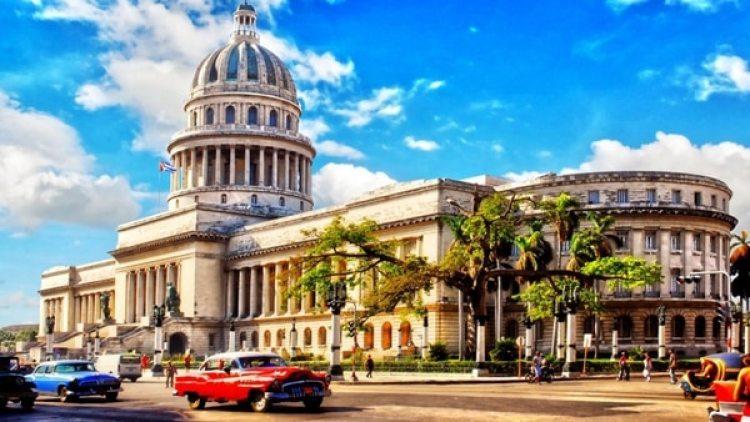 Del 1 enero al 30 de junio visitaron Cuba 82.269 turistas estadounidenses menos que en el mismo período de 2017 (348.713), de acuerdo con una consultora especializada estadounidense