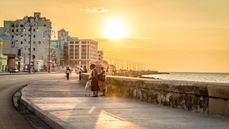 Todas las rutas desde Miami, que durarán entre 11 y 14 días, incluirán visitas a la Habana, Cienfuegos y Santiago