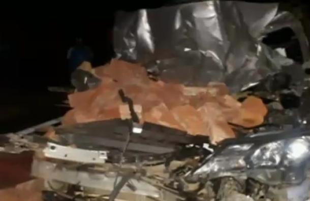 Investigarán de oficio accidente de tránsito en que estaría involucrado el alcalde de San Ramón