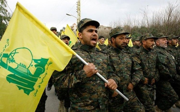 Hasrallah aseguró que Hezbollah es más fuerte que el Ejército de Israel