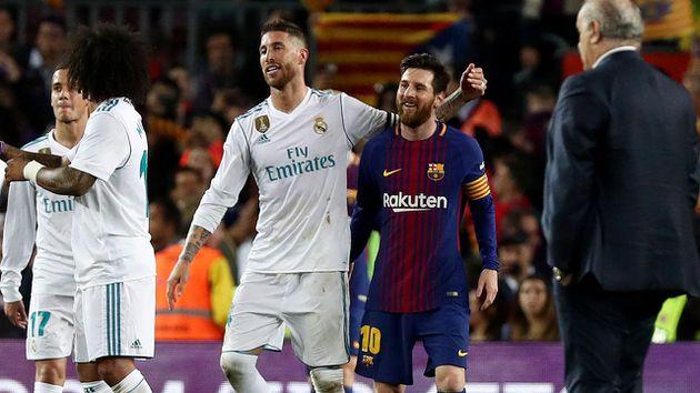 La Liga de España disputará partidos oficiales en Estados Unidos