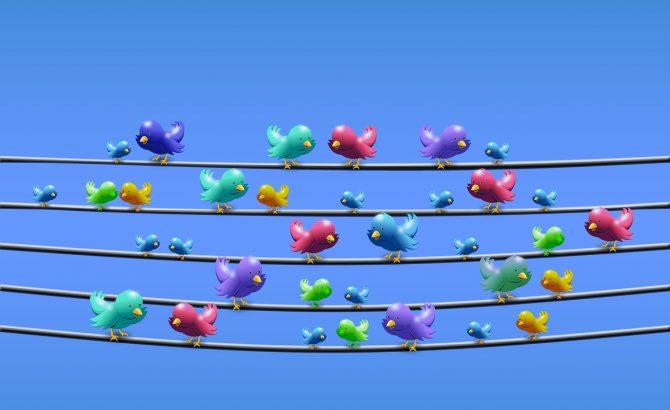 Es oficial: Twitter implementa cambios que afectan a apps de terceros