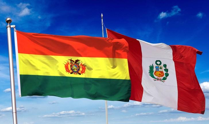 bolivia - peru - version gina-web