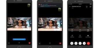 Skype lleva la función de grabación de llamadas a iOS