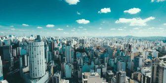 Uber abrirá en Brasil su primer centro de desarrollo de tecnología en América Latina