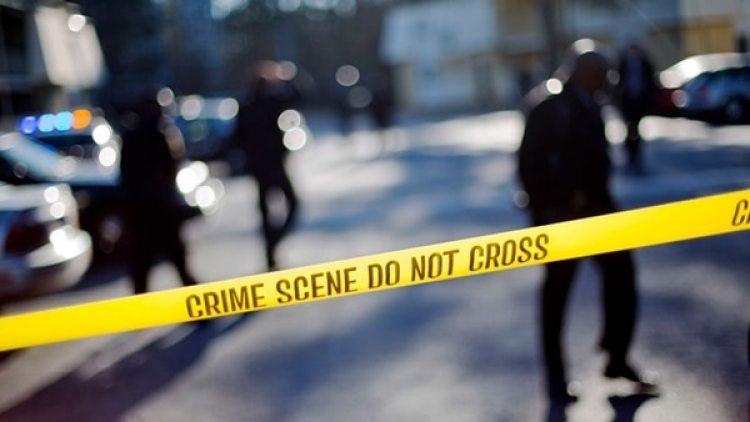 La Fiscalía señaló que los dos condenados formaban parte de bandas criminales enfrentadas