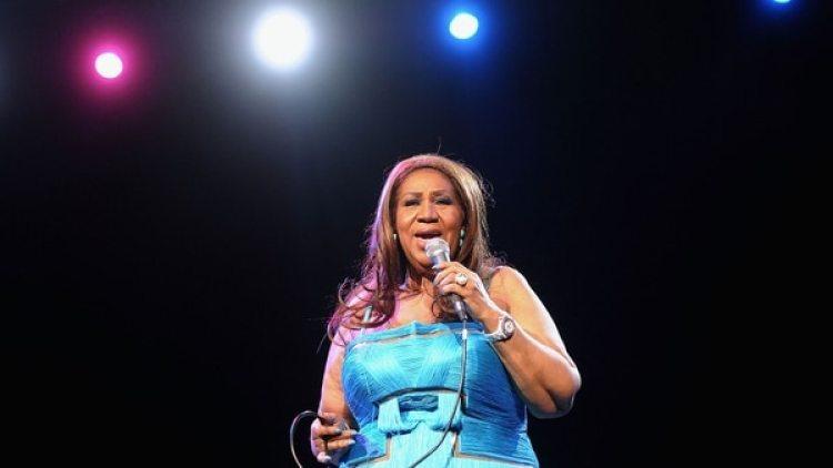 La estrella de la música falleció en en su residencia de Detroit. Luchaba contra un cáncer de páncreas y tenía 76 años (AFP)
