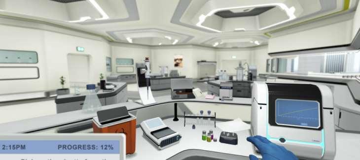 LaboratorioVirtual