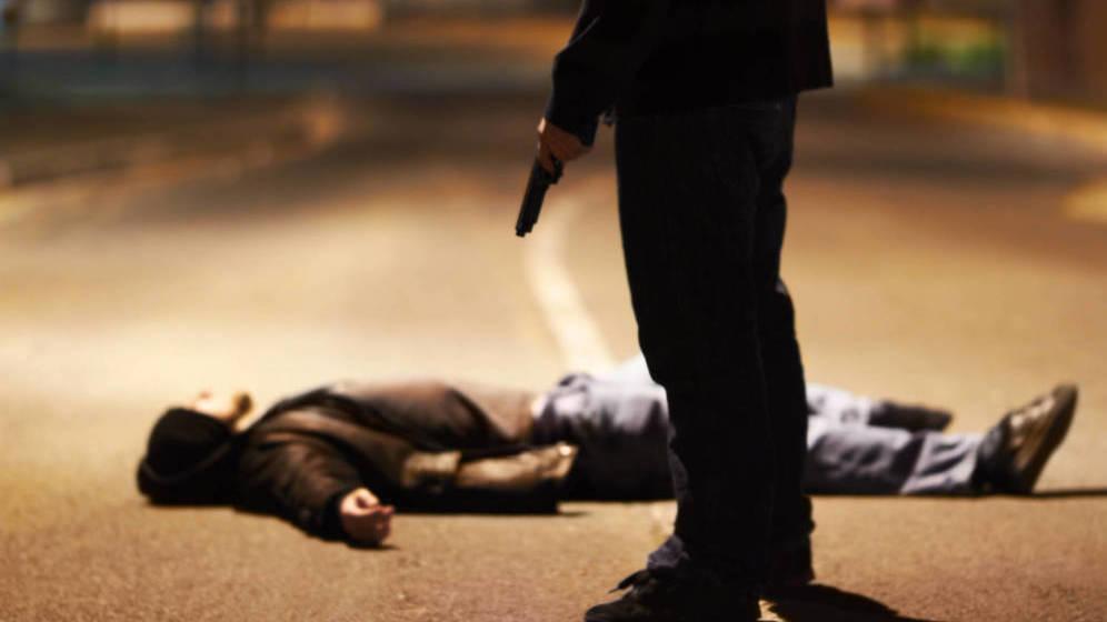 Foto: No todos los sicarios son iguales. (iStock).