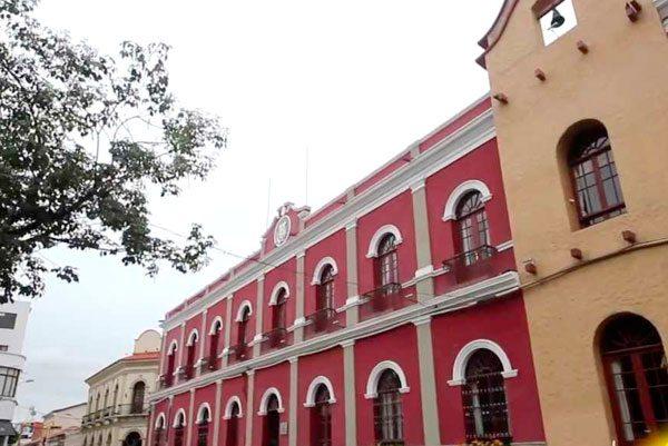 Concejo Municipal analizará el POA municipal 2019 priorizando servicios básicos para Tarija