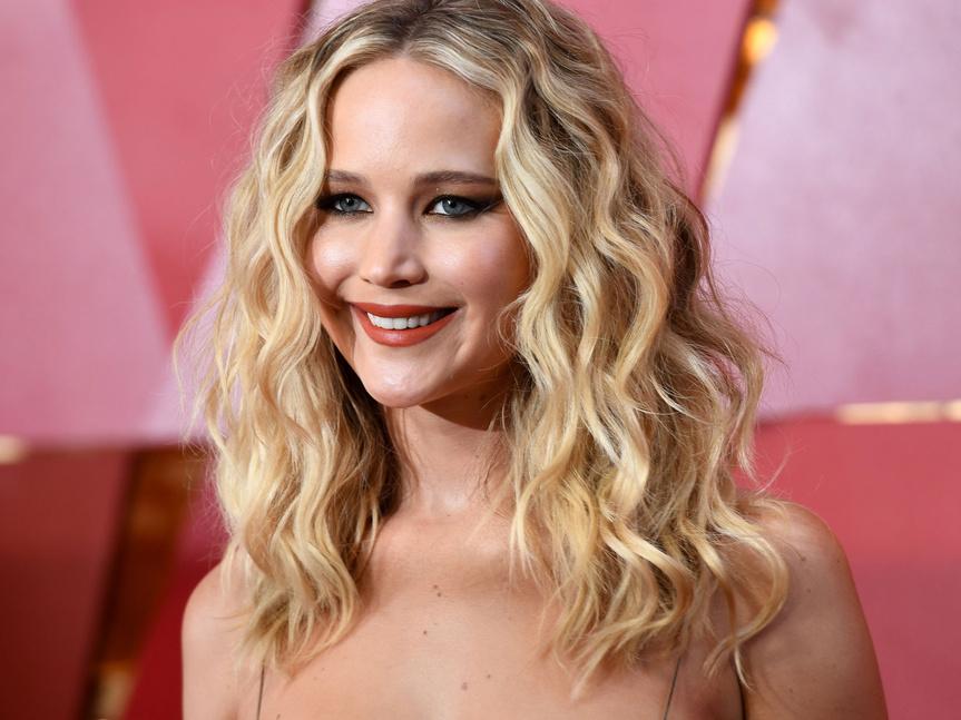 Hacker que robó fotos privadas de Jennifer Lawrence es condenado a prisión