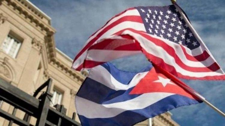 La revisión recomendó realizar chequeos médicos antes y después de hacer asignaciones o trabajo temporal en La Habana
