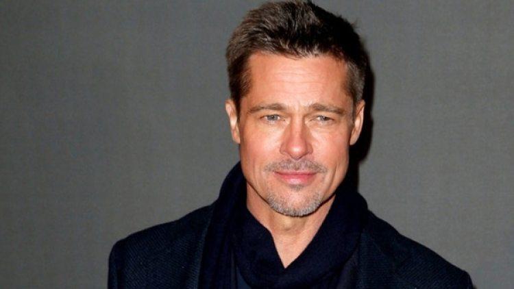 La fundación del conocido actor no respondió a una solicitud de declaraciones de la estación