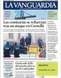 La-Vanguardia6