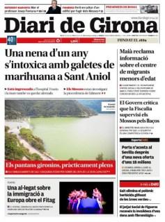 P 280818 Diario-de-Girnoa