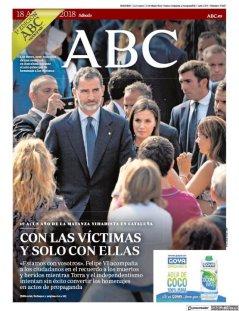 P ABC