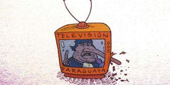 Caricaturas de Bolivia del lunes 20 de agosto de 2018