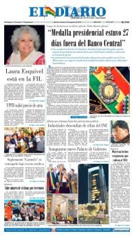 eldiario.net5b6d704cd0027.jpg