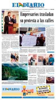 eldiario.net5b72b64aef0e3.jpg