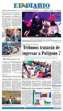 eldiario.net5b77fc4c1ec51.jpg