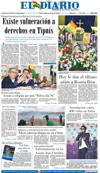 eldiario.net5b7bf0ca49c8d.jpg