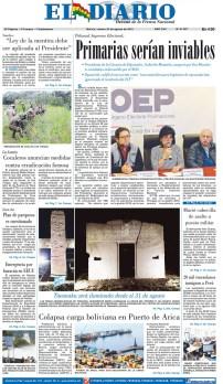 eldiario.net5b7fe54ae2bff.jpg
