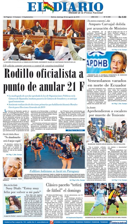 eldiario.net5b8288464fa11.jpg