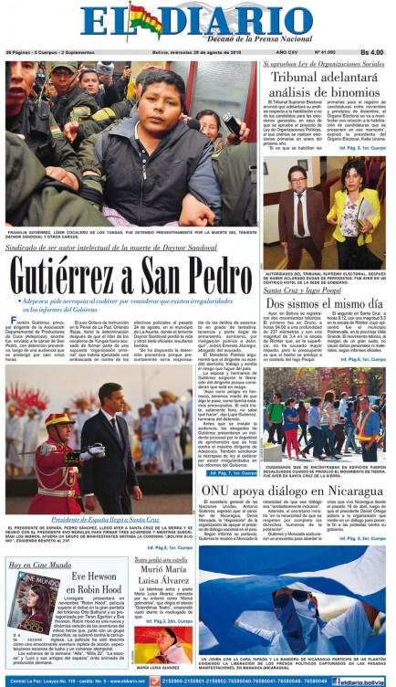 eldiario.net5b867cc96af07.jpg