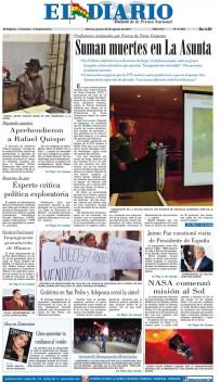 eldiario.net5b87ce48456c1.jpg