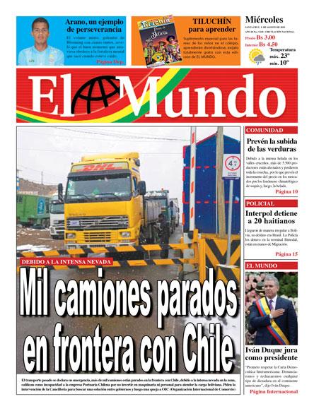 elmundo.com_.bo5b6acd520b219.jpg