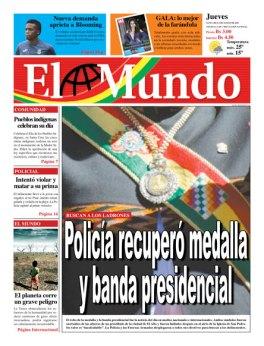 elmundo.com_.bo5b6c1ed43a29b.jpg