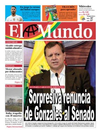 elmundo.com_.bo5b7407d35ef0a.jpg