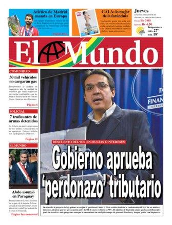 elmundo.com_.bo5b75594c33596.jpg