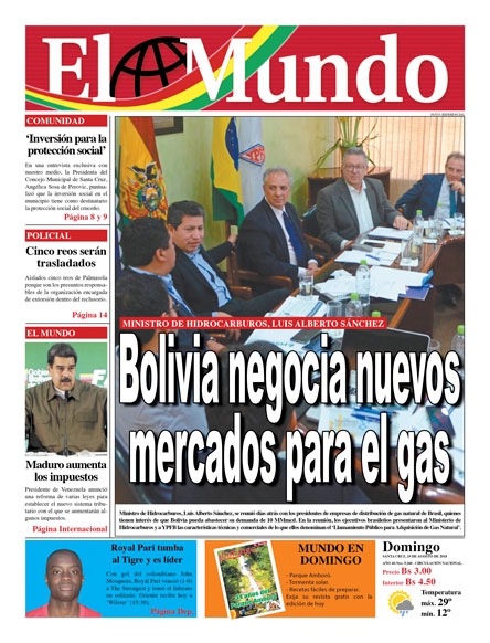 elmundo.com_.bo5b794dcc06ea9.jpg