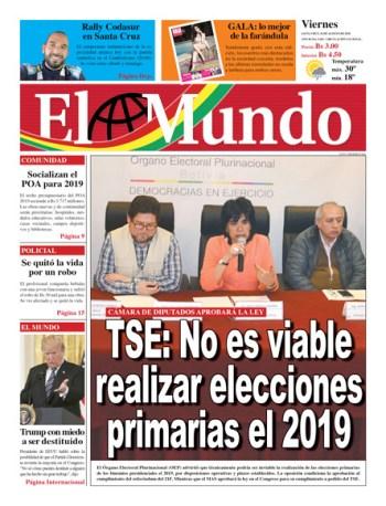 elmundo.com_.bo5b7fe552a2d7d.jpg