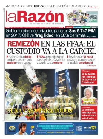 la-razon.com5b6d7044d1dfa.jpg