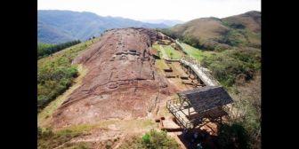 Gobernación de Santa Cruz denuncia que El Fuerte pierde 65 hectáreas por una sentencia del INRA